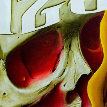 125-skull-prints