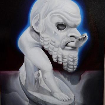 meezle-greek-statue-nfs